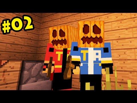 Xxx Mp4 Minecraft Hardcore CASA DE CHAPÉU 3gp Sex