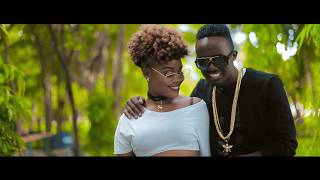 Shady Starface - Oh Dada (Official Video)