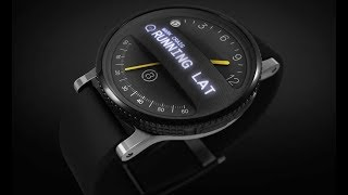 5 Best Upcoming Smartwatches 2018