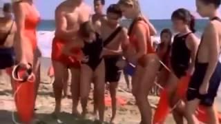 Baywatch Season 4 Episode 3 Lover's Cove