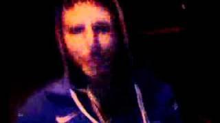 Rytmus TECHNOTRONIC FLOW (official video klip)