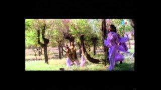 Main Ladki Kashmir Ki (Sheen)