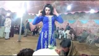 شاہر خان