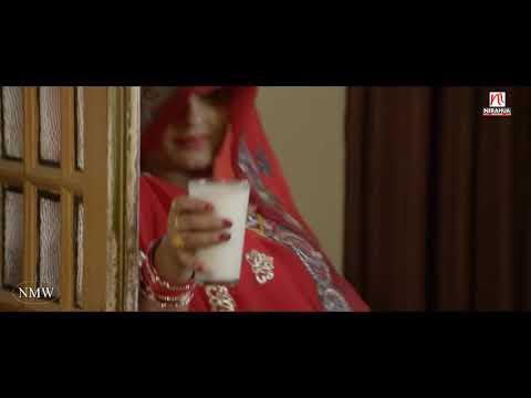 Xxx Mp4 Saiya Khulal Ba Kewari Kili Khol Da Bhojpuri Me Sabse Hit Gana 3gp Sex