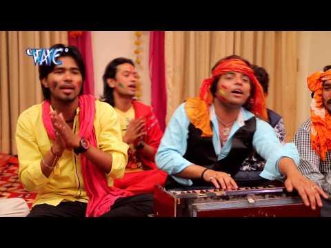 Xxx Mp4 HD पनिया लाले लाल Paniya Lale Lal Pawan Singh Holi Song Hindi Holi Song 2015 3gp Sex