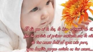 Dia De las Madres Grupo Brindis para ti mama