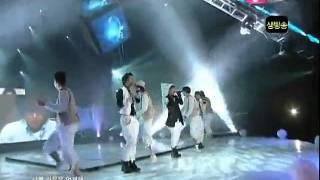 T-MAX  Fight The Bad Feeling F4 Live Concierto Jery srk 11