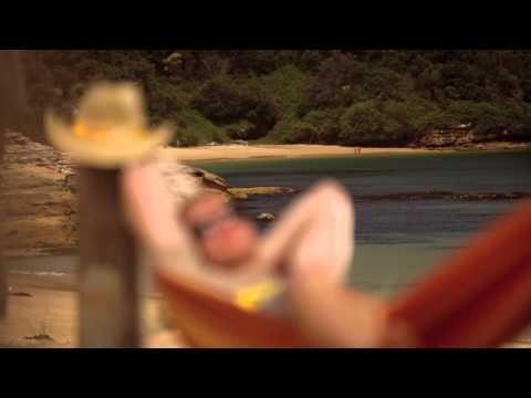 Xxx Mp4 XXXX Island 1 3gp Sex