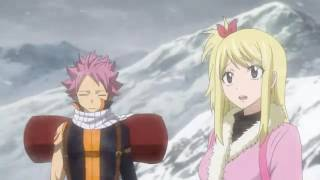 Fairy Tail Episode 221 English Dubbed