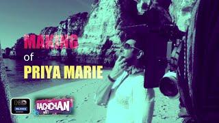 Making Of  Tatka Priya Marie Song Bengali Film