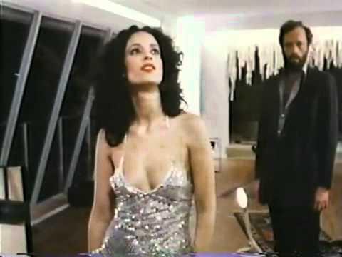 Eu Te Amo 1981 Brazil Film Vera Fischer performance