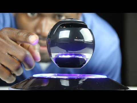10 COOL GADGETS THAT YOU SHOULD KNOW ABOUT