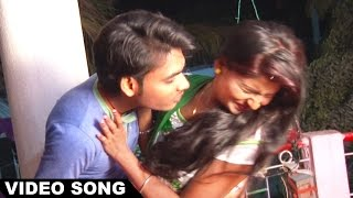 होलिया बंद होइ स्कूलिया - Lutab Fagun Ke Bahar - Gandhi Yadav - Bhojpuri New Holi Song