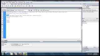 Basic web design class 1 (Navdisenyo)