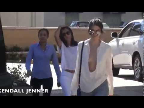 Xxx Mp4 Braless Girl Asian Lady No Bra Bigo Live Hot Jenniffer Life Vlog Jennifer 39 S Body 2018 3gp Sex