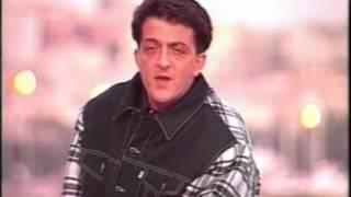 TOMMY RICCIO - JEANS SCARPETTE E GIUBBINO ๖ۣۜஜ Tommy Riccio Fanpage ๖ۣۜஜ