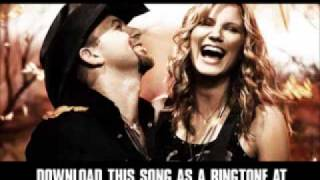 Sugarland - The One I Love [ New Video + Download ]