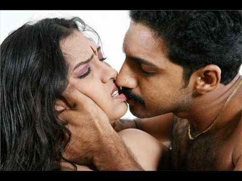 Xxx Mp4 Kajal Aggarwal Hot Unsensored Kissing And Smooching Scences From South Indian Movie 3gp Sex