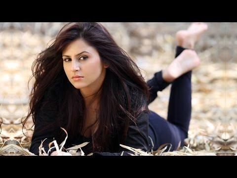 Xxx Mp4 NEW PUNJABI MOVIE 2018 DOLLY SIDHU Latest Punjabi Movies Full Film 3gp Sex