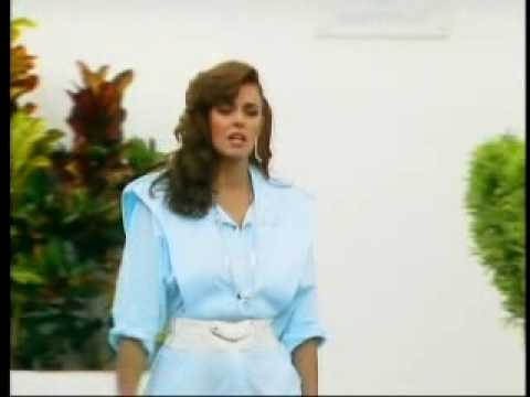 Lucía Méndez Corazón de piedra