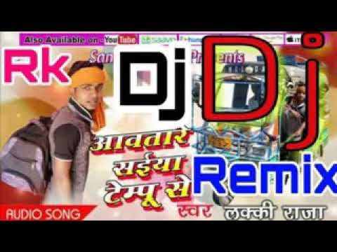 Xxx Mp4 Tampu Se Song Real Vishek Raaz 3gp Sex