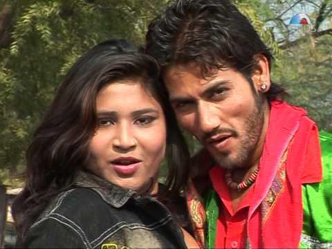 Xxx Mp4 Main Chikan Kudi Kamaal Rajasthani Hot Video Songs Shakuntala Rao 3gp Sex