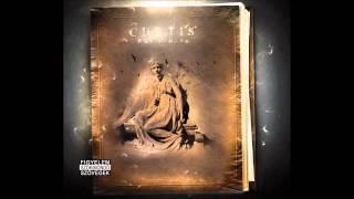 Curtis - Rap biblia előzetes