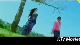 KTv movie