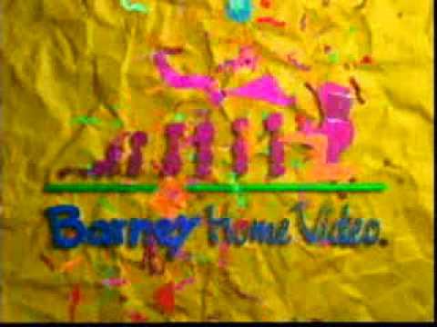 Xxx Mp4 Barney Theme Song 3gp Sex