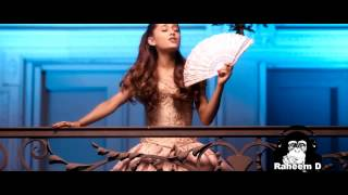 Justin Bieber x Ariana Grande x Maejor Ali - Right There On My Lolly (Mashup)