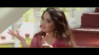 Kalol (Official Video) Roop Kaur Kooner | Latest Punjabi Song 2017 | Tangy Production