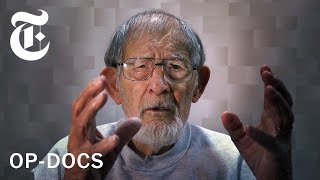 How the U.S. Government Used Veterans as Atomic Guinea Pigs | Op-Docs