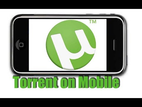 Xxx Mp4 How To Download And Use UTorrent On Mobile 3gp Sex