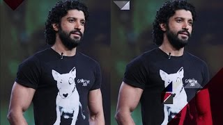 Farhan Akhtar Feels Some Actors Should Reduce Their Prices | Bollywood News