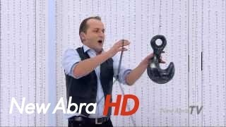 Kabaret Moralnego Niepokoju - Pogoda na suma (Full HD)