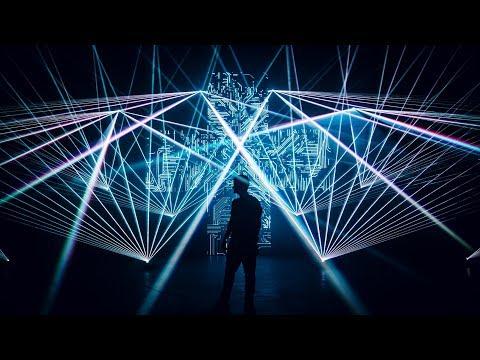 The Martin Garrix Show: S3.E9 ADE 2018 Preparations