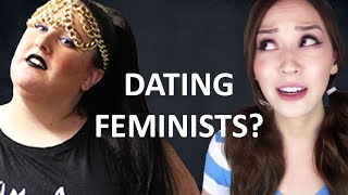 Would You Date a Feminist? | Dating for Millennials