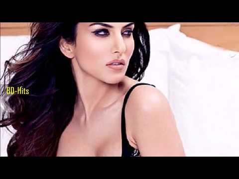 Xxx Mp4 সানি লিওন যে কারণে সেক্স না করে থাকতে পারে না Hit Showbiz News Bangla 3gp Sex