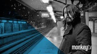 Monkey Loop #29: Foo Fighters, Criolo e Kasabian