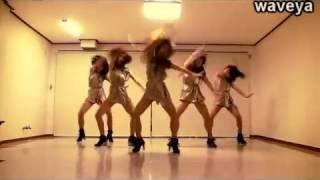 WAWEYA  Beyonce -  End Of Time