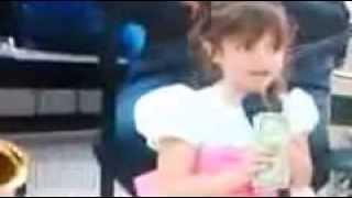 Chechen Song