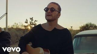 Ricardo Arjona - Porque Puedo (Video Oficial)