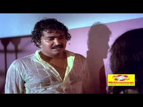 Xxx Mp4 Mohanlal Bedroom Scene 3gp Sex