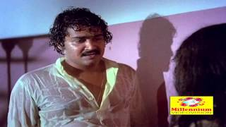 Mohanlal Bedroom Scene