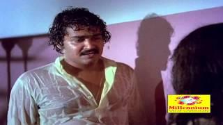 Mohanlal Hot  Bedroom Scene