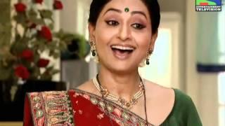 Byaah Hamari Bahoo Ka - Episode 32 - 10th July 2012