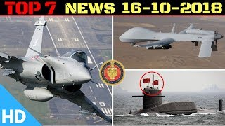 Indian Defence Updates : HAL Snecma Joint Venture,100 Avenger Drones,5 Fleet Support Ships Tender