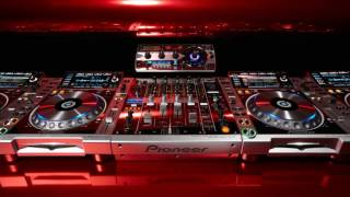 2016 south african deep house mix 2016[volume 1 by dj numza]