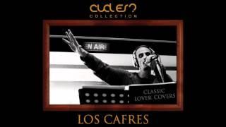 Los Cafres - Classic lover covers [AUDIO, FULL ALBUM, 2009]