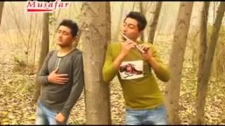 Meena Kawom Tasara Meena   Pashto Shah Sawar New Song 2013